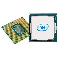 Intel Core i3-8350K Coffee Lake (4000MHz, LGA1151, L3 8192Kb) BOX w/o cooler