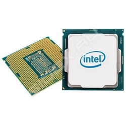 Intel Core i3-8100 Coffee Lake (3600MHz, LGA1151, L3 6144Kb) BOX