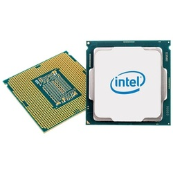 Intel Core i5-8400 Coffee Lake (2800MHz, LGA1151 v2, L3 9216Kb) OEM