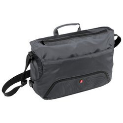 Manfrotto Advanced Befree Messenger