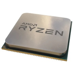 AMD Ryzen 5 2600 Pinnacle Ridge (AM4, L3 16384Kb) BOX