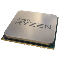AMD Ryzen 5 2600 Pinnacle Ridge (AM4, L3 16384Kb) OEM