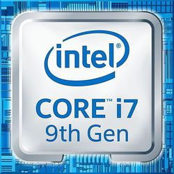 Intel Core i7-9700K Coffee Lake (3600MHz, LGA1151v2, L3 12288Kb) OEM