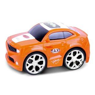 такси огонек бачатский