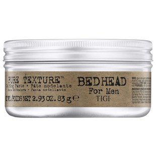 TIGI Паста Bed Head for Men Pure Texture