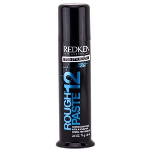 Redken Паста Rough Paste 12 Working Material