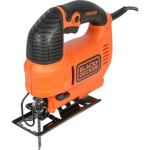 Лобзик Black & Decker KS701PE3-QS