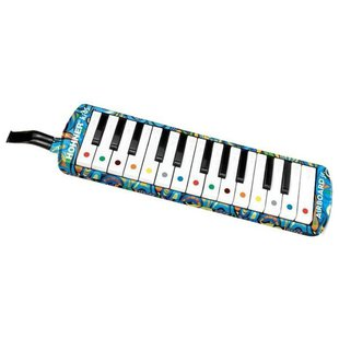 Мелодика Hohner AIRBOARD JUNIOR 25