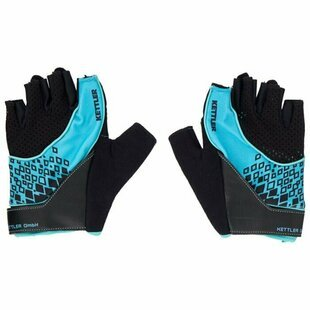 Перчатки KETTLER Fitness Gloves AK-310W-S1