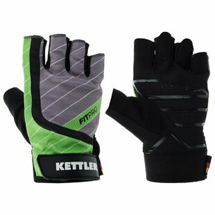 Перчатки KETTLER Fitness Gloves AK-310M-G2