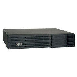 Батарея Tripplite (BP36V15-2U) 36V external battery pack. 2U rackmount or tower.