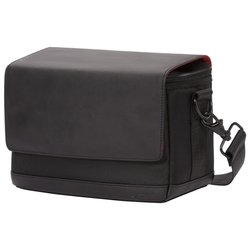Canon Shoulder Bag SB100