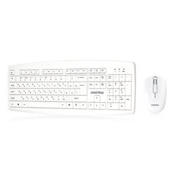 Smartbuy ONE 212332AG White USB