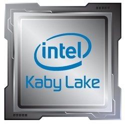 Intel Core i5-7400 Kaby Lake (3000MHz, LGA1151, L3 6144Kb) BOX