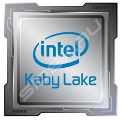Intel Core i3-7100 Kaby Lake (3900MHz, LGA1151, L3 3072Kb) BOX