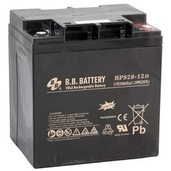 BB Battery BPS28-12D (UB-007)