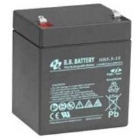 BB Battery HRC 5.5-12 (UB-023)