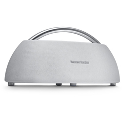 Harman Kardon Go + Play Mini (HKGOPLAYMINIWHTEU) (белый)