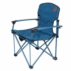 Кресло Camping World Dreamer Chair (синий)