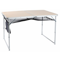 Стол Camping World Convert Table TC-004