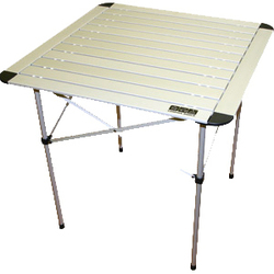 Стол Camping World Easy Table TC-001
